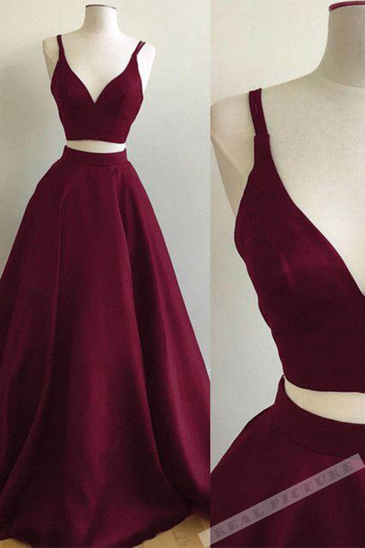 Pin by britney peters on fashion pinterest prom bridesmaid dress