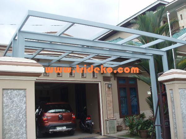 glass canopy frame frame glass glass canopy frame steel frame steel frame
