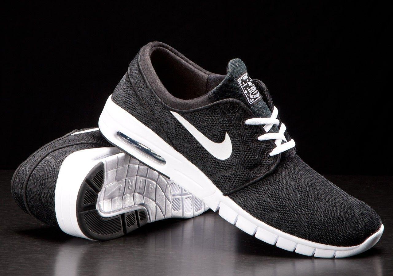 scarpe nike janoski max