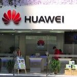 The Pentagon and U.S. Cyber Command have blocked the use of telecommunications equipment produced by the global Chinese company Huawei Technologies over cyber spying fears, according to congressional