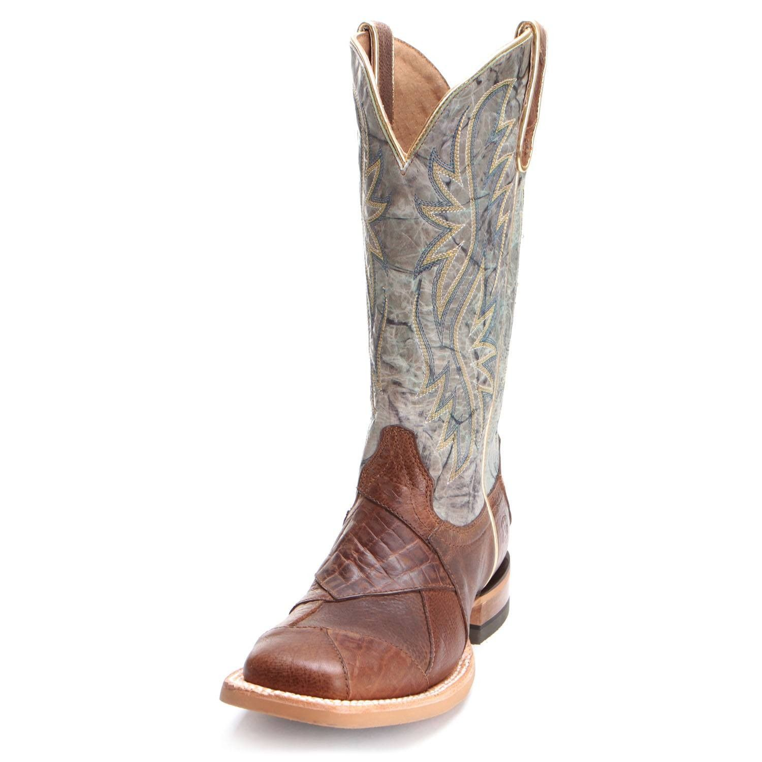 Ariat Rosalee (Women's)
