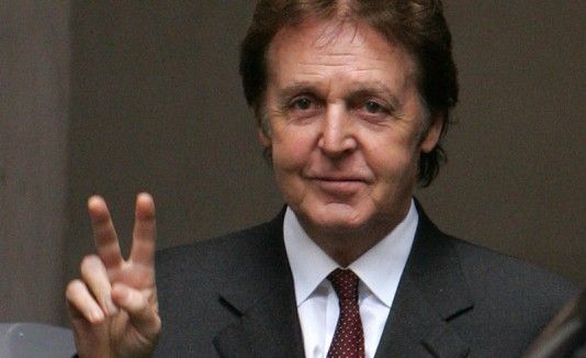 Millonarios duplican su fortuna en 5 años en Reino Unido