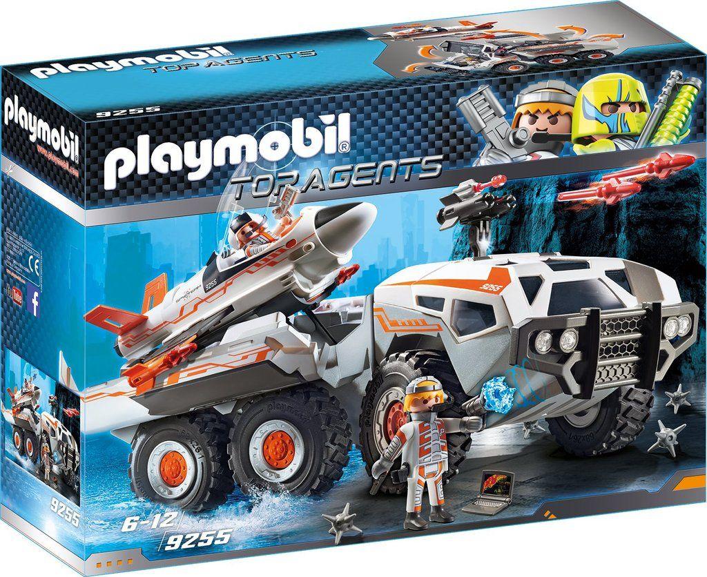 playmobil ausmalbilder reiterhof  ausmalbilder playmobil