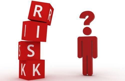 Safety online dating risk