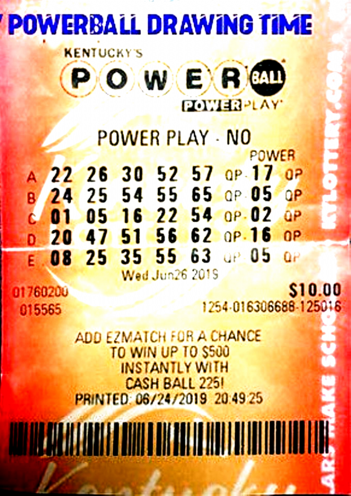 Most Effective Ways To Overcome Kentucky Powerball Drawing Times Problem Kentucky Powerball Drawing Time Drawings Draw In 2020 Powerball Drawing Drawings Drawing S