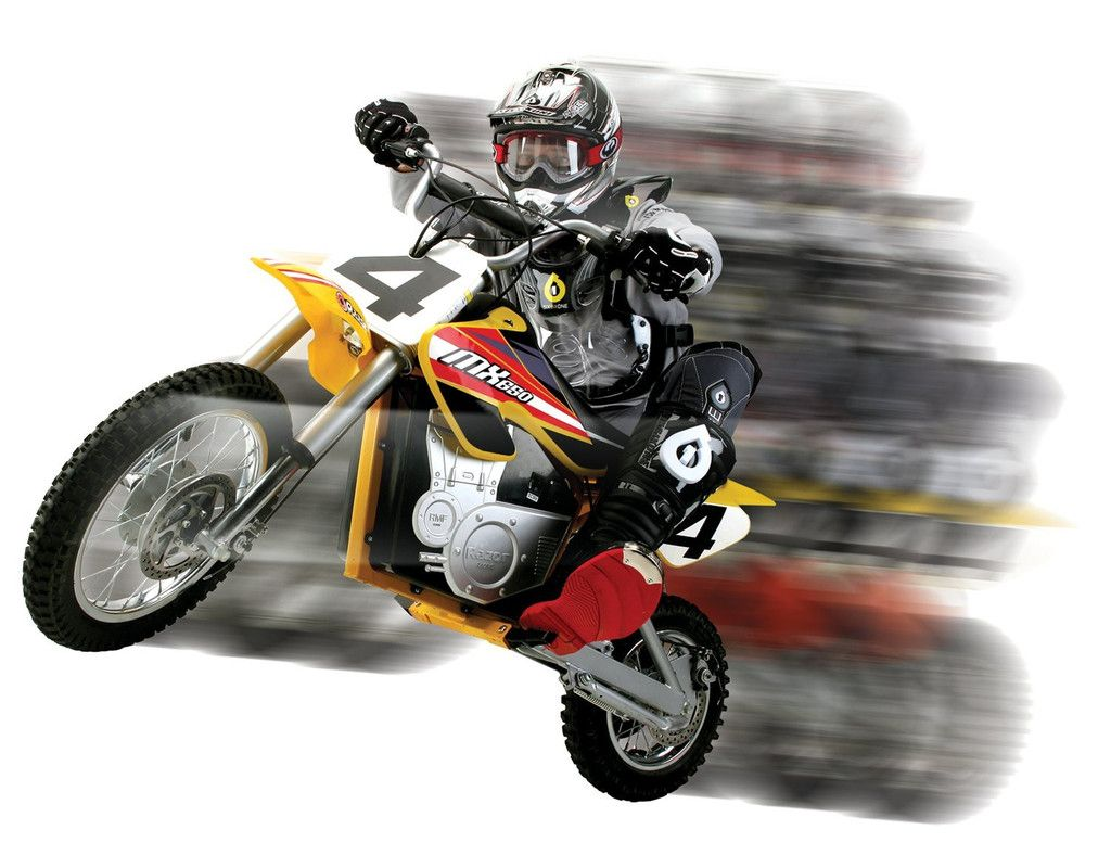 Fuzion Pursuit Products Is Opening Soon Electric Dirt Bike Motocross Bikes Cool Dirt Bikes