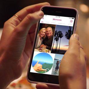 Snapchat Memories Snapchat Memories Memories Snapchat
