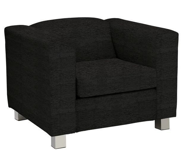 Cafe Armchair | Armchairs | Sofas & Armchairs | Categories ...
