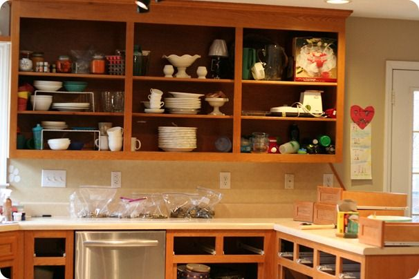 how to paint kitchen cabinets | Redo kitchen cabinets ...