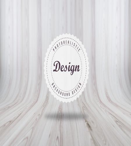 خامات فوتوشوب خشبية مميزة ملف مفتوح Graphic Design Logo Background Design Design