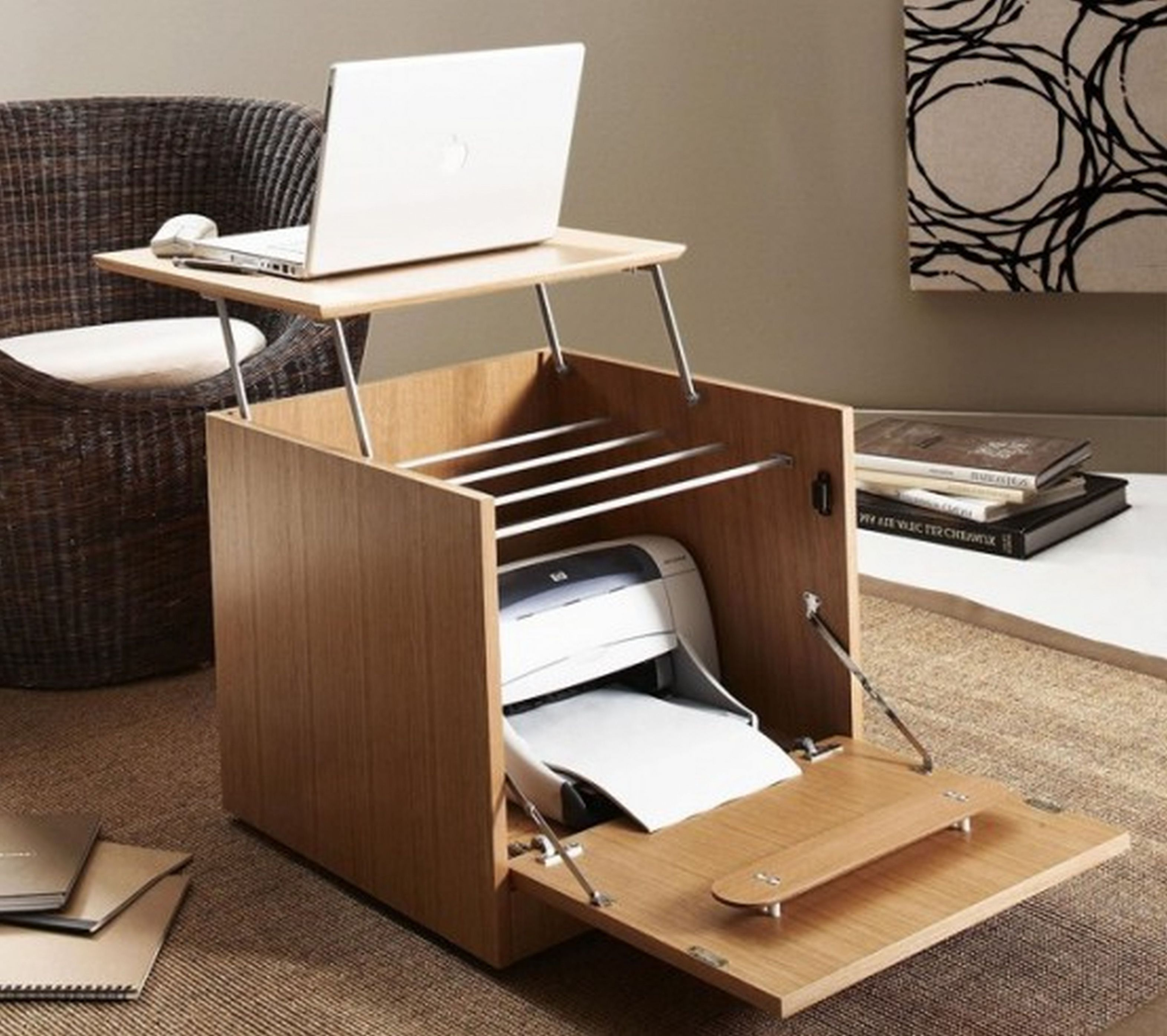 space saver desks home office. 99+ Space Saver Desks Home Office - Furniture Sets Check More At Http A