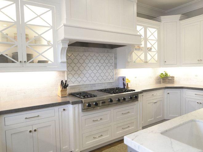 Cabinet hardware. Kitchen hardware. Cabinet hardware are RH Asbury ...