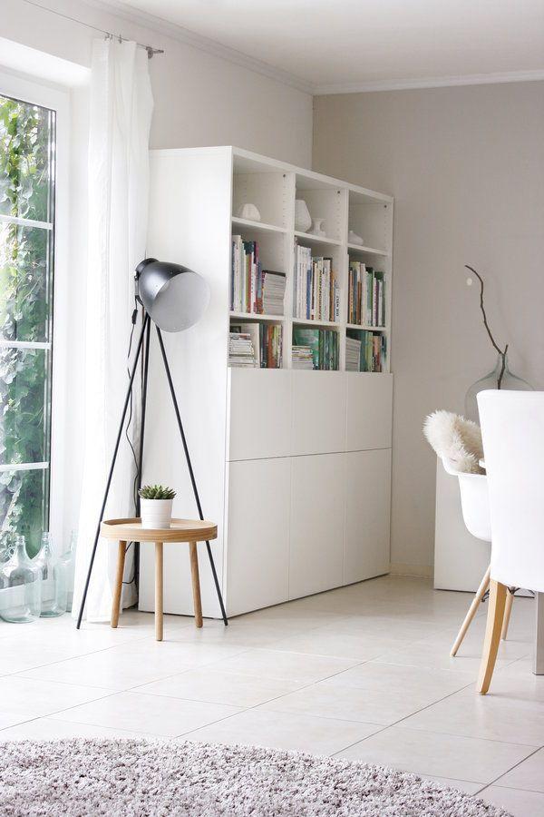 Album 11 Gamme Besta Ikea Bureaux bibliothques
