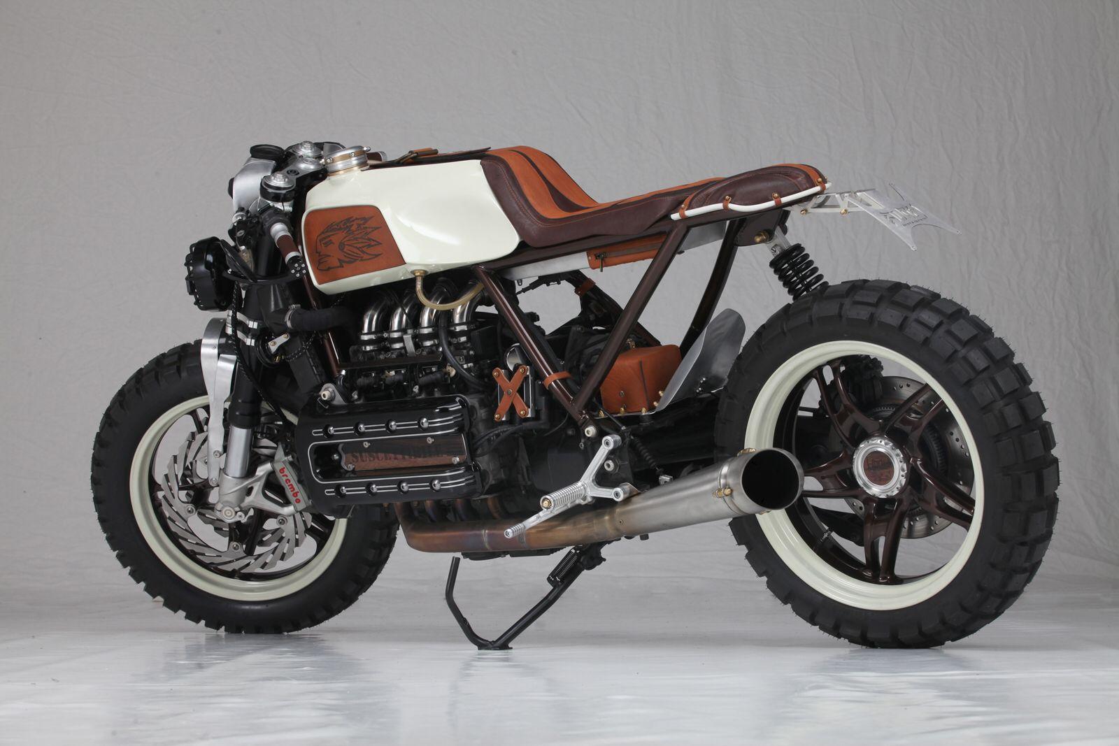 coffee racer bmw cafe racer bmw motorrad oldtimer. Black Bedroom Furniture Sets. Home Design Ideas