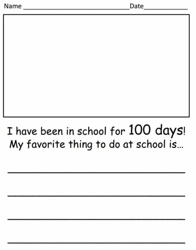 best th day of school resources school resources favorite  45 best 100th day of school resources
