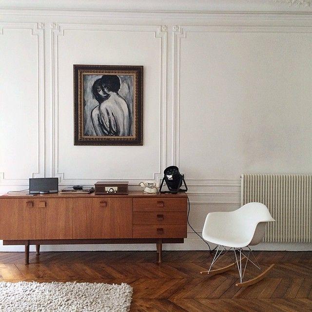 Instagram post by marie stella maris mariestellamaris official modern interior also best new home images decor living room bedroom rh pinterest