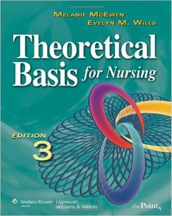 Download instructors test bank tb for theoretical basis for download instructors test bank tb for theoretical basis for nursing 3rd edition mcewen fandeluxe Images