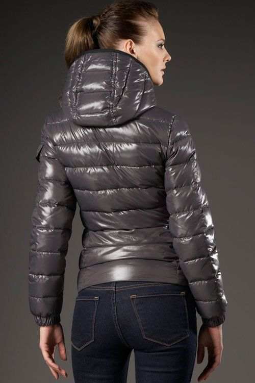 5ce64c096e6e low cost moncler bady hooded padded jacket patterns 8ab6e 57db3