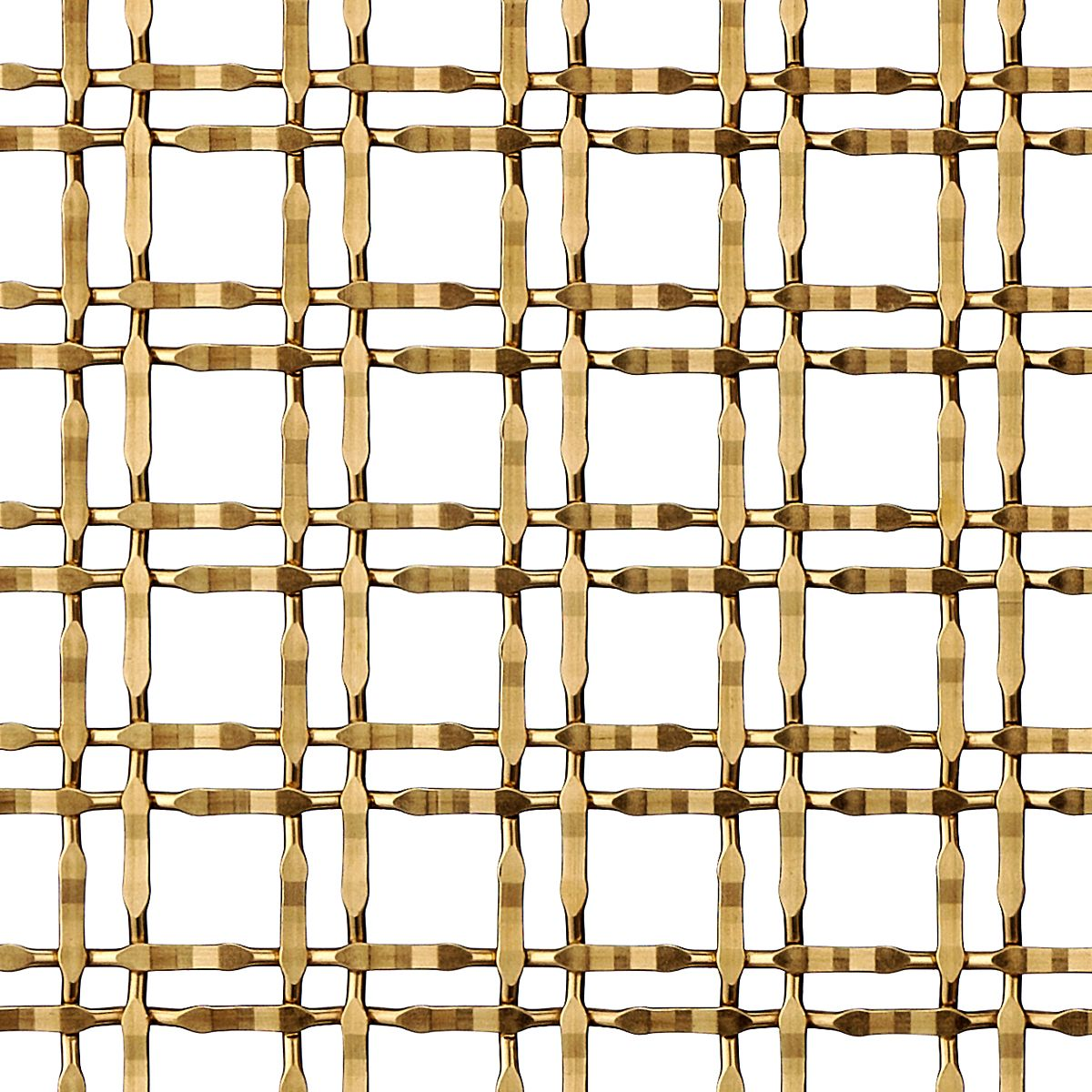 BANKER WIRE MESH - MID FILL WEAVE PATTERNS | Banker Wire ...