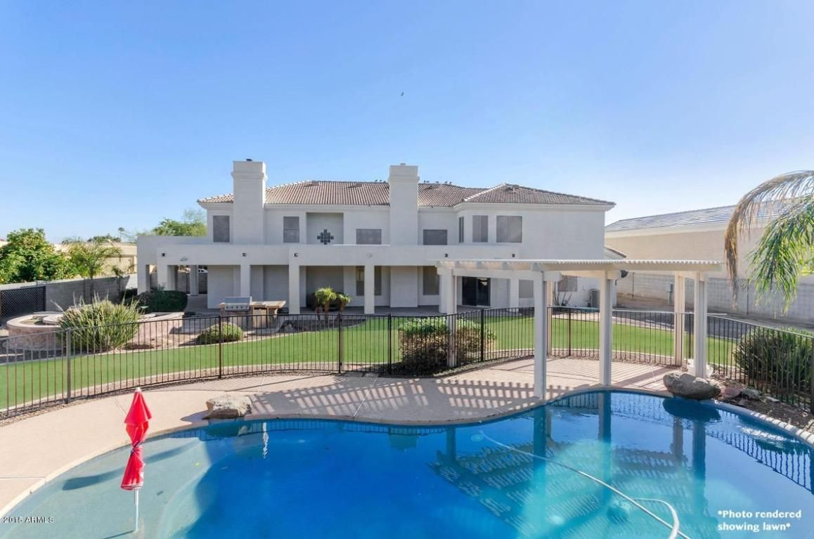 homes for sale in alvin tx with pools