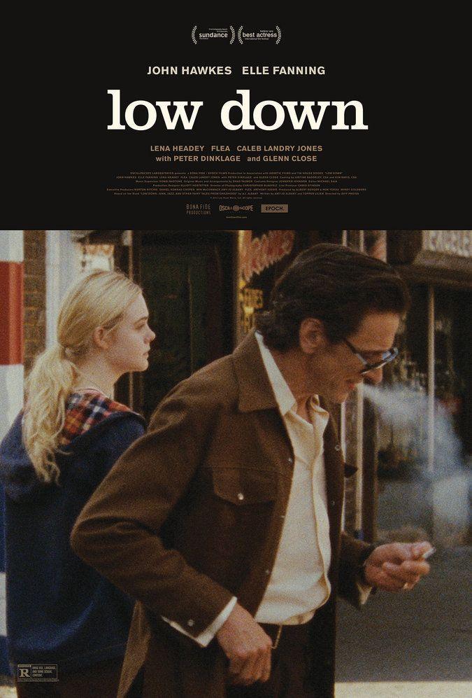 low down 2014 jeff preiss me myself my movies pinterest cin ma film et film gratuit. Black Bedroom Furniture Sets. Home Design Ideas