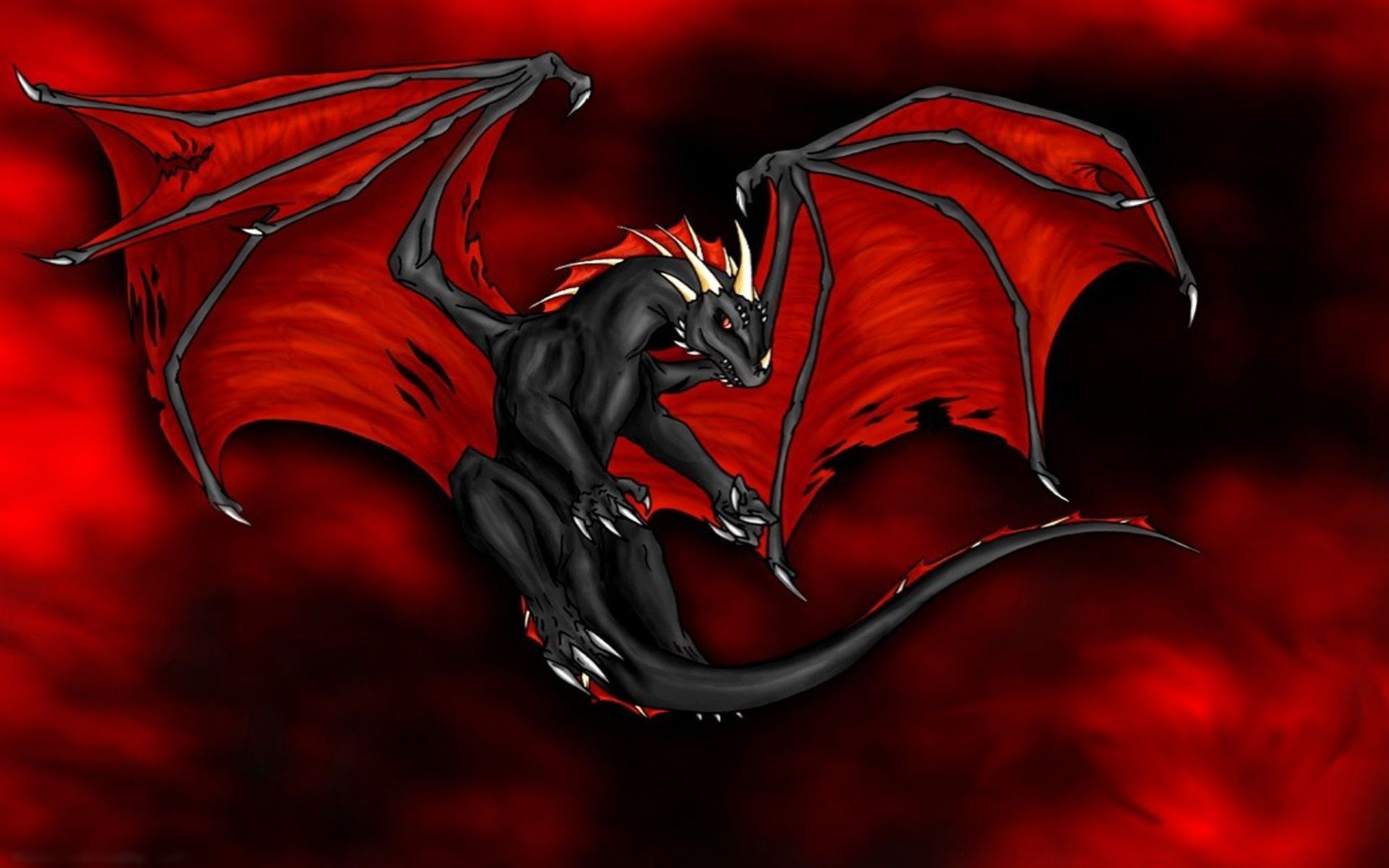 Beautiful Dragon Wallpapers For Windows 7 Check More At Https