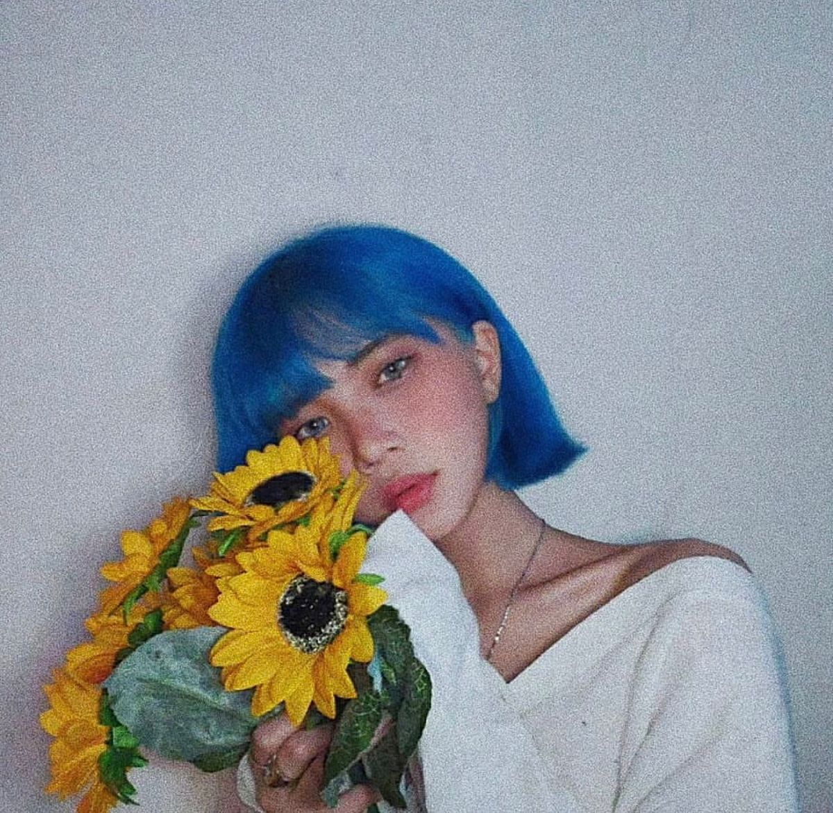 BlueD YG 블루디 Gachas