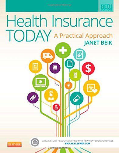 Health Insurance Today A Practical Approach 5e Supplemental