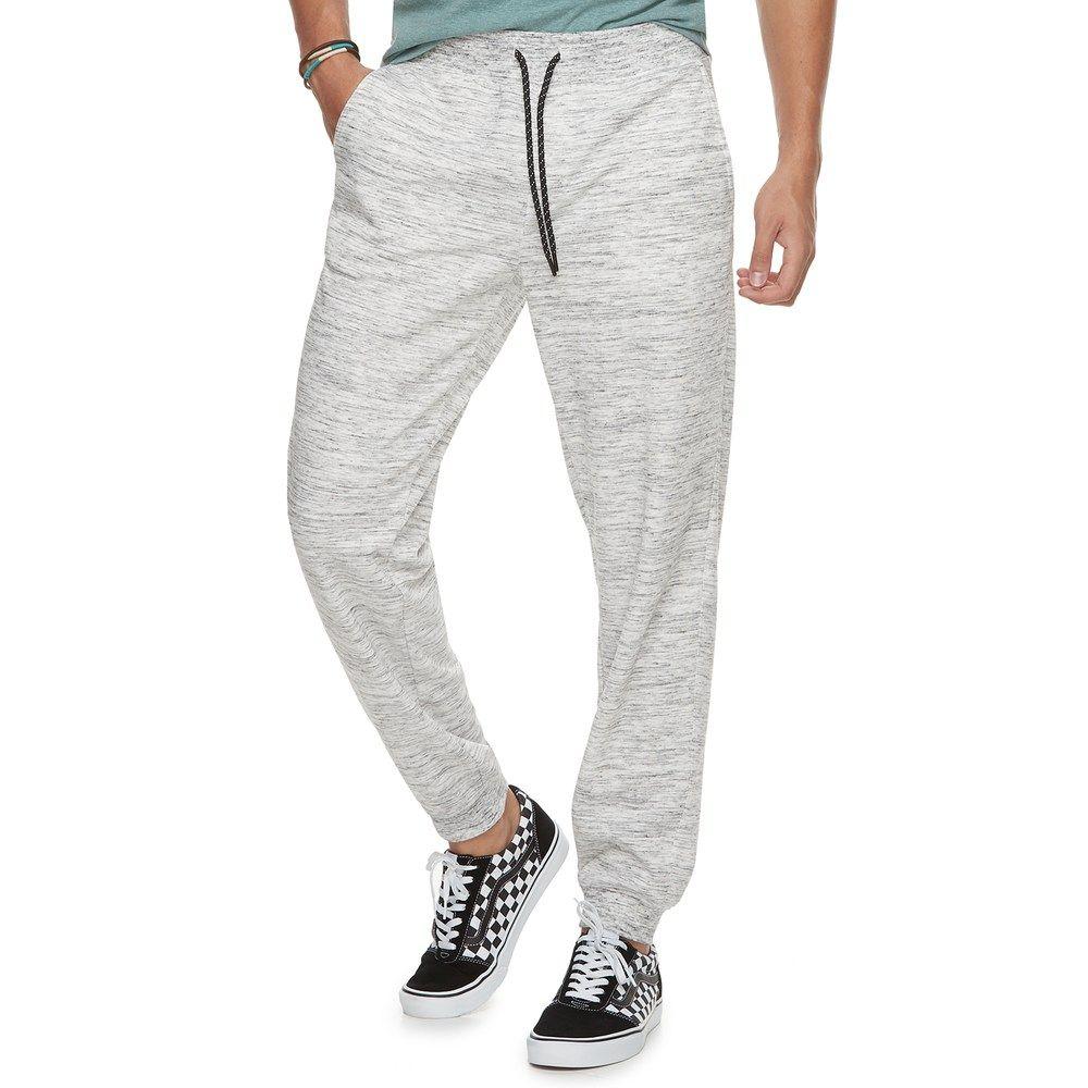 7d767751f Men's Urban Pipeline Knit Jogger Pants | Products | Fashion joggers ...