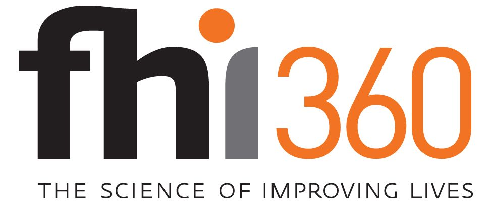 From evidence to action fhi 360 joins usaid to host