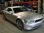 2009 Ford Mustang http://www.iseecars.com/used-cars/used-ford-mustang-for-sale