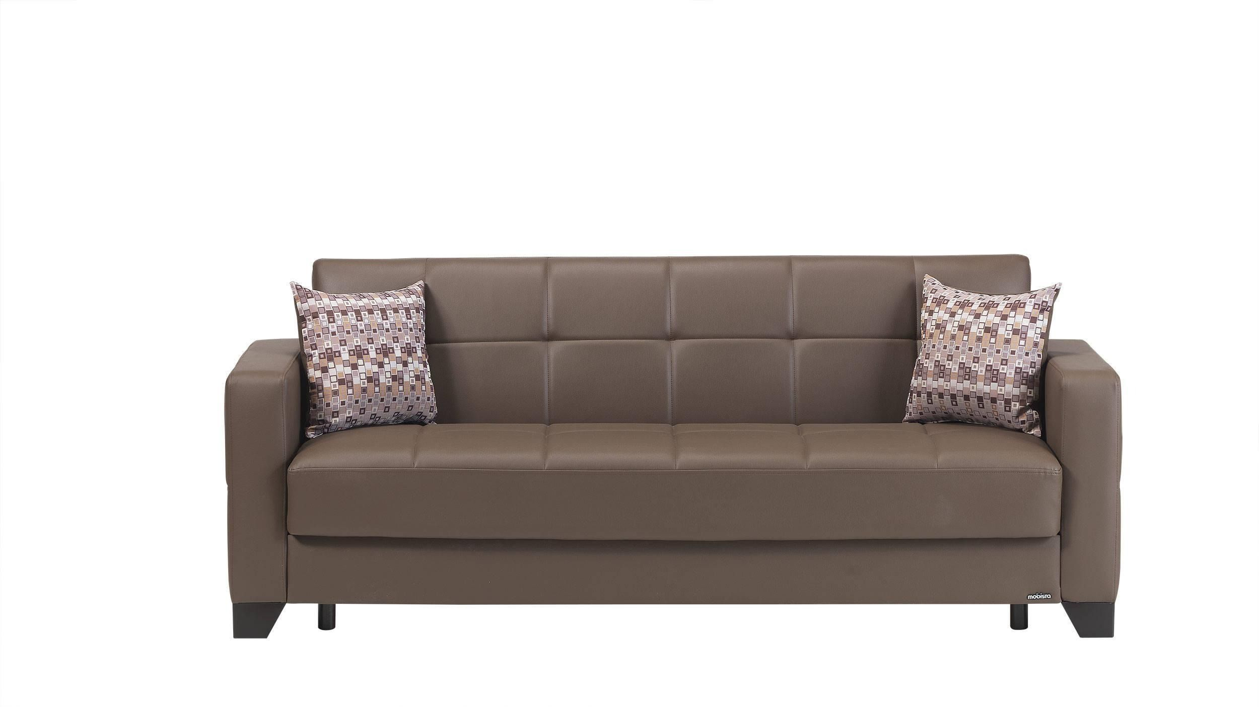 27 Schöne Plaid Sofa Und Loveseat Sofa Sofa Bed With