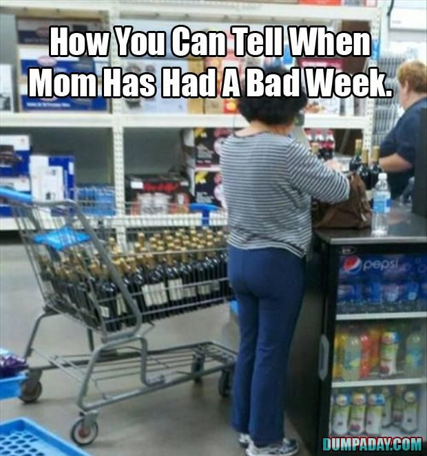 Funny Pictures Of The Day 51 Pics Mom Humor Funny Mom Memes Funny Parenting Memes