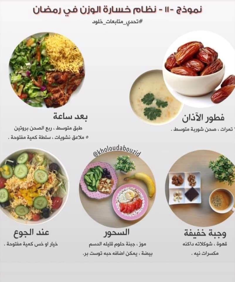 Pin By Nane On دايت Healthy Fitness Meals Health Fitness Food Healthy Cooking