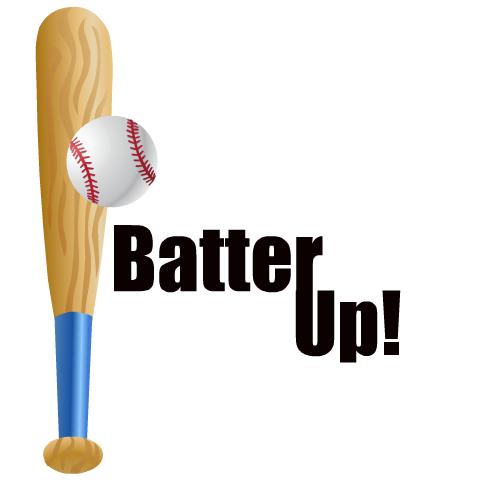 Free Softball And Baseball Clip Art Baseball Baseball Printables Scrapbooking Sports