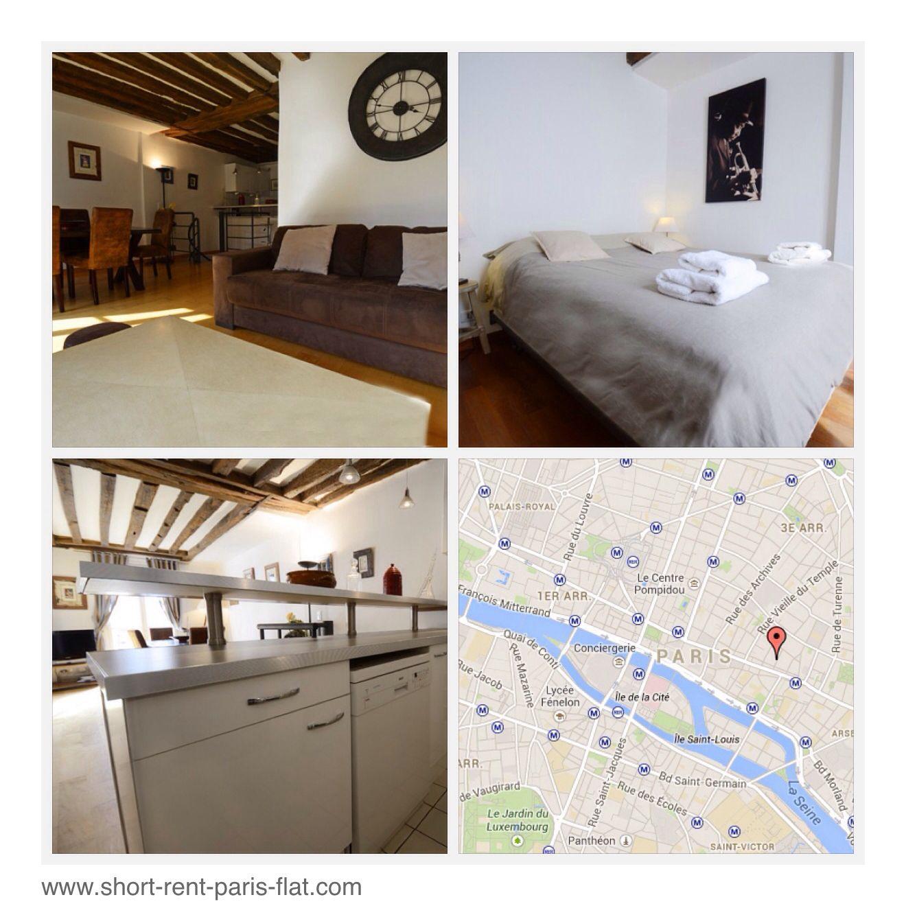 Explore 2 Bedroom Apartments, Ferdinand, And More!