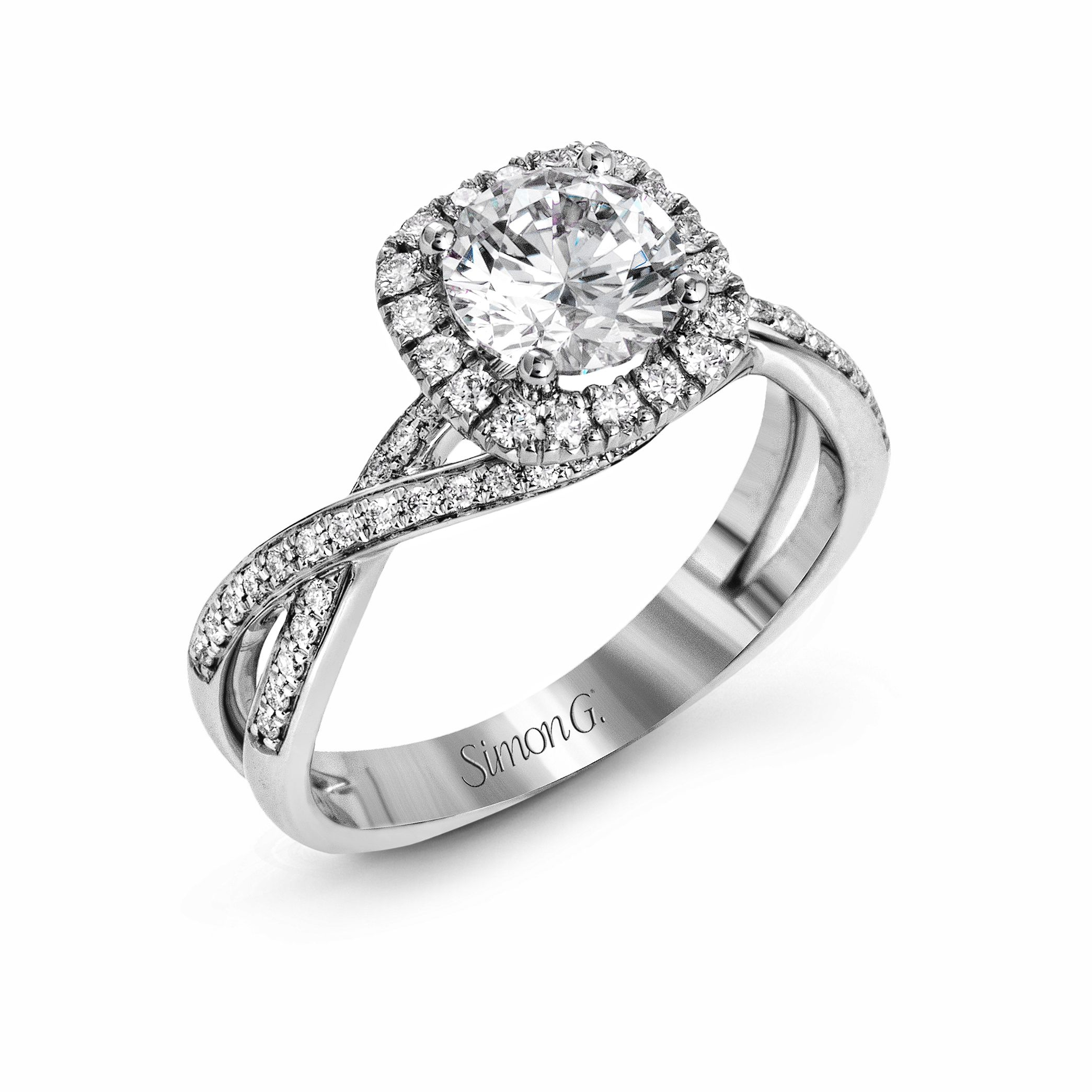 simon jewelers bc engagement g clark rings