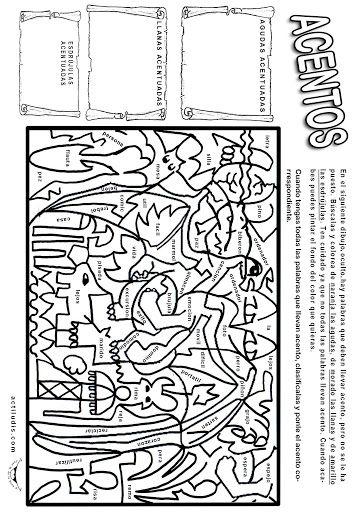 Acentos - José Miguel de la Rosa Sánchez - Picasa Web Albums