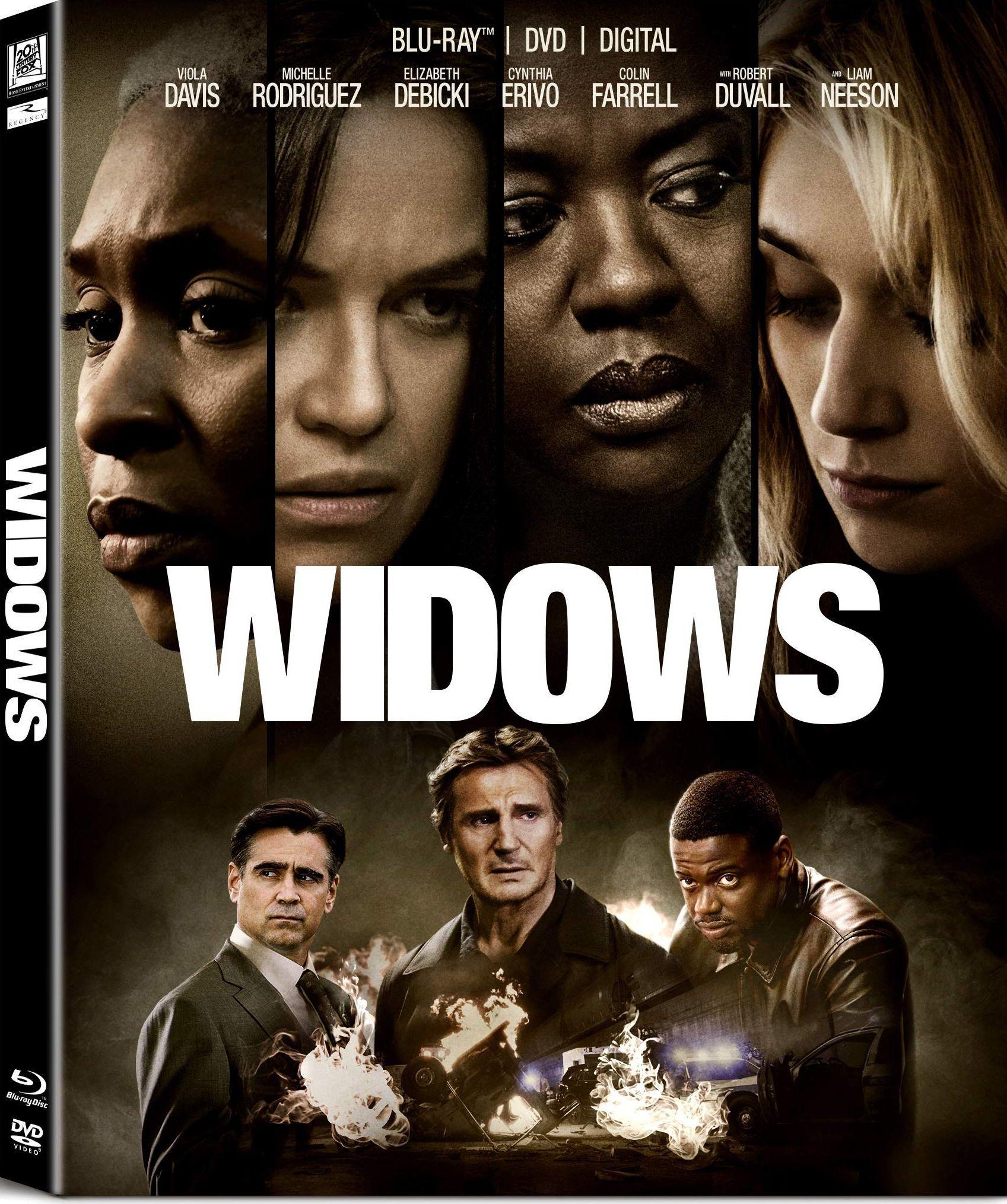 ผลการค้นหารูปภาพสำหรับ widows blu ray