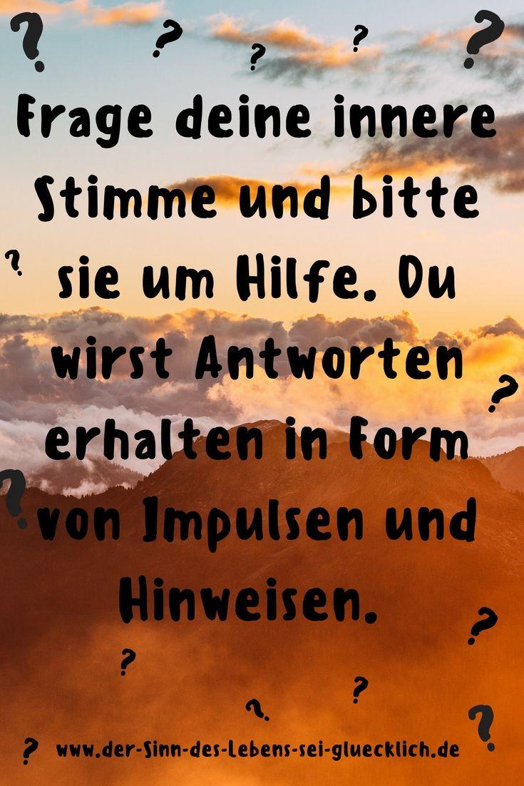 Elegant Schöne Sprüche Und Zitate Das Beste Von Sprüche Zitate: Schöne #sprüche #zitate #gedanken #antworten
