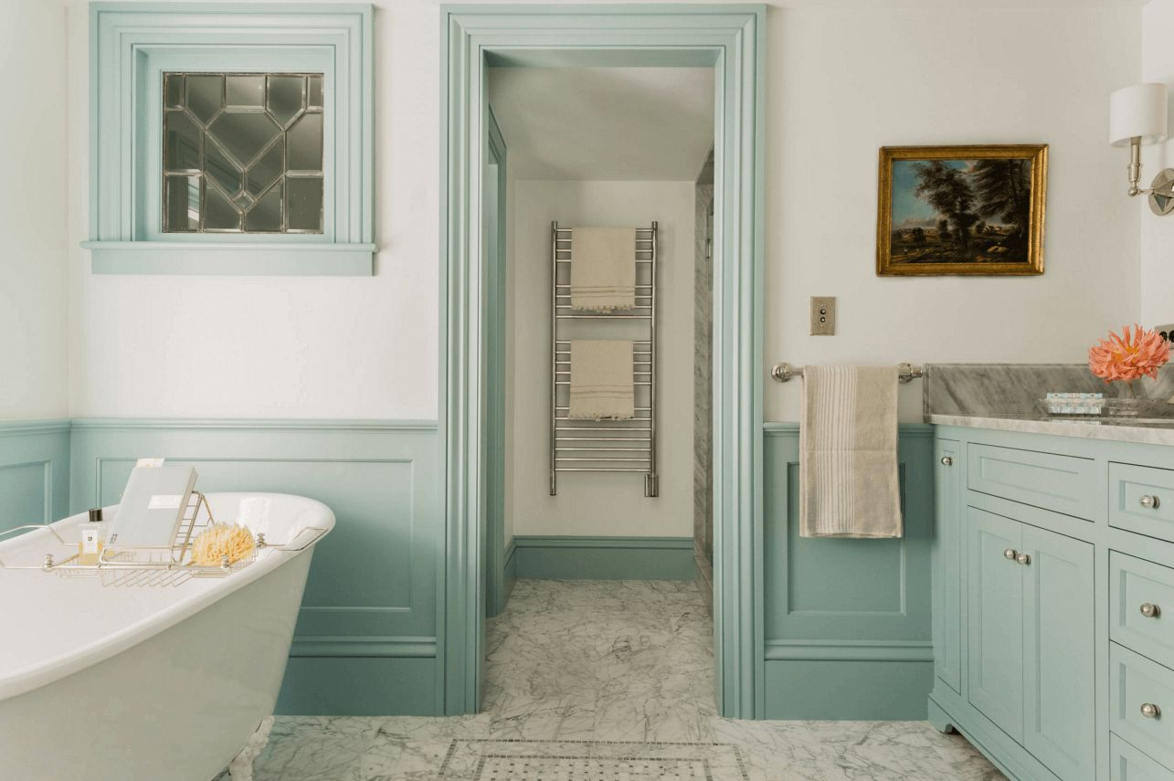 10 Clever Suggestions How To Upgrade Bathroom Designs And Colors Diyhous Beautiful Bathroom Designs Bathroom Design Bathrooms Remodel