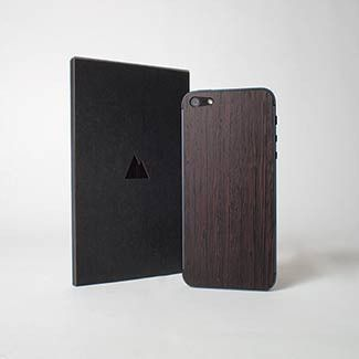 http://madebymonolith.com/collections/iphone-5#