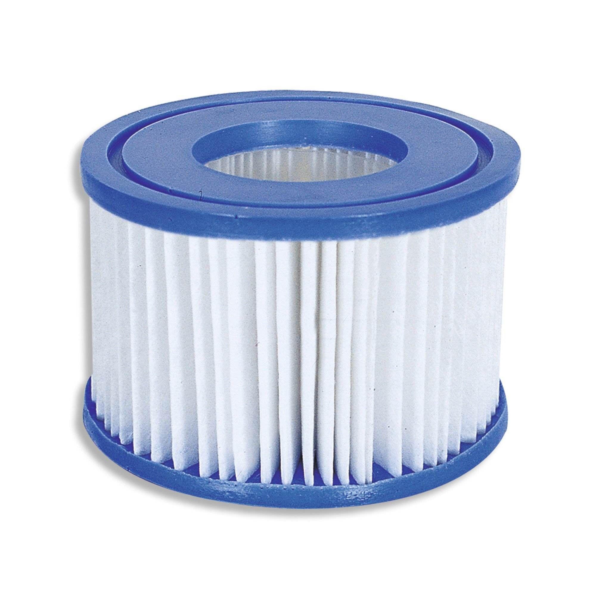 Coleman SaluSpa 90352E Swimming Pool Filter Pump Type VI