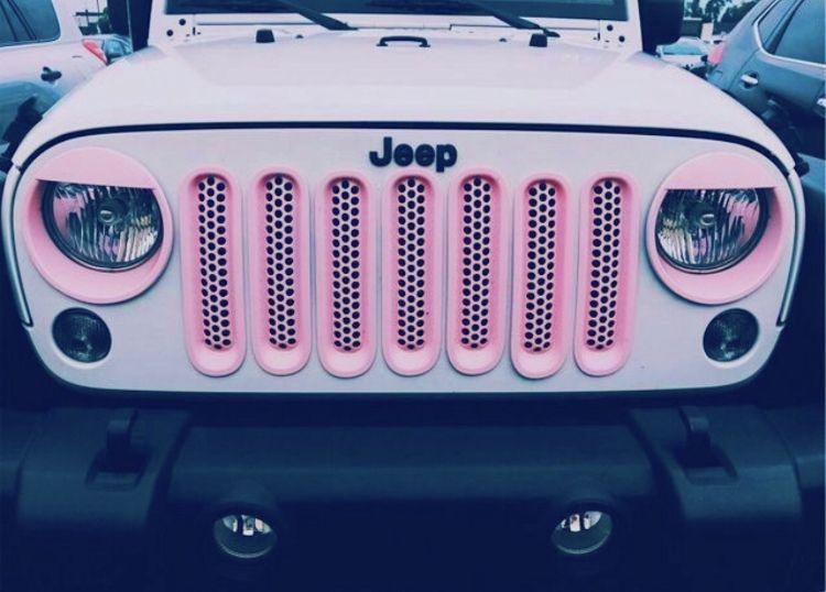 Vsco Source Lifegoalz Dream Cars Jeep Jeep Cars Future Car