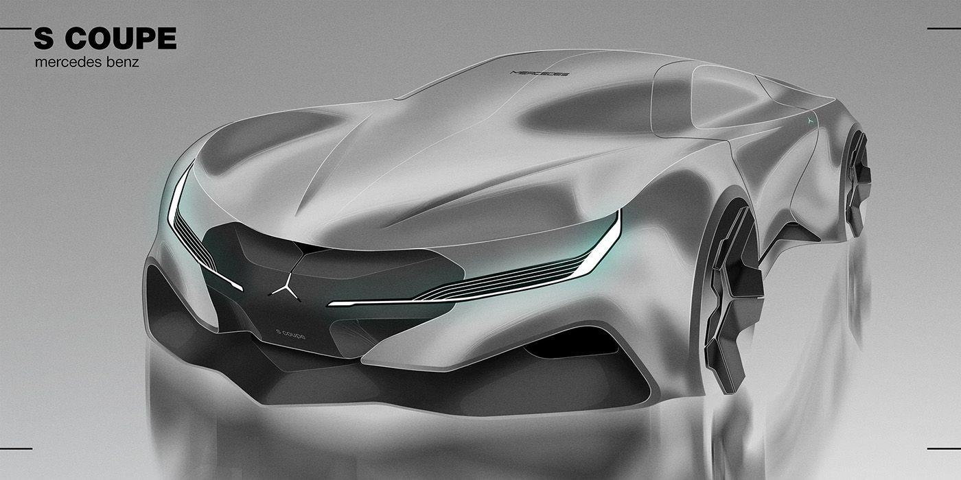 Sketches In 2020 Futuristic Cars Concept Car Sketch Concept Car Design
