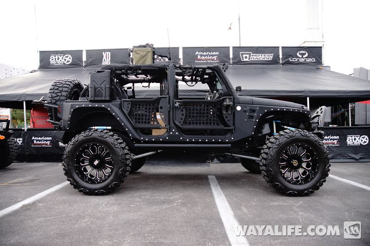 Wayalife Jeep Forum More Than Just A Jeep It S A Way Of Life Dream Cars Jeep Badass Jeep Jeep Cars