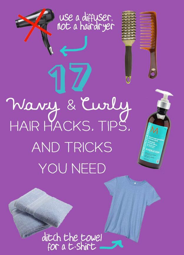 Home Remedies For Managing Curly Hair Curly Hair Styles Natural