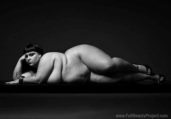 bianca eastenders naked completely