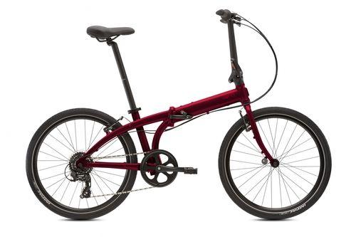 Pin On Folding Bikes