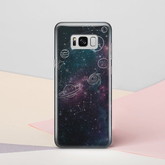 Solar System Galaxy A80 Samsung Galaxy Note 10 Plus Google Pixel 3A Ca